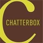 Chatterbox (Mandarin Orchard Singapore)