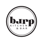 Burp Kitchen & Bar (Bedok Reservoir)
