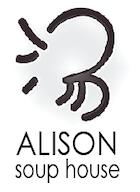 Alison Soup House