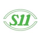 S-11 (Yishun 744)