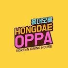 Hongdae Oppa (Plaza Singapura)