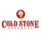 Cold Stone Creamery (HillV2)