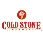 Cold Stone Creamery (Orchard Central)