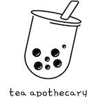 Tea Apothecary