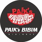 Paik's Bibim (Bedok Mall)