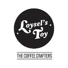 Loysel's Toy