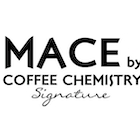 MACE By Coffee Chemistry Signature