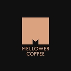Mellower Coffee (Bugis)