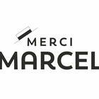 Merci Marcel (Tiong Bahru)