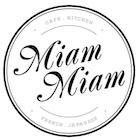 Miam Miam (Westgate)