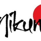 Mikuni (Fairmont Singapore)