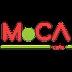 MoCA Café