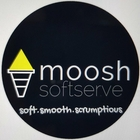 Moosh Softserve (Haji Lane)