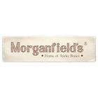 Morganfield's (VivoCity)