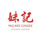 Mui Kee Congee