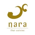 Nara Thai Cuisine (Westgate)