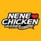 NeNe Chicken (The Seletar Mall)
