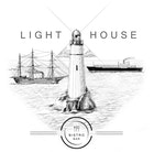 Lighthouse Bistro & Bar