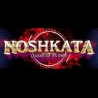 Noshkata