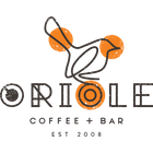 Oriole Coffee + Bar (Somerset)