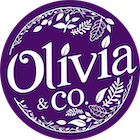 Olivia & Co. (Suntec City)