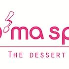 O'ma Spoon (313@Somerset)