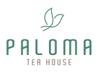Paloma Tea House