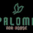 Paloma Tea House