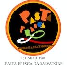 Pasta Fresca Da Salvatore (Bukit Timah)