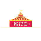 Pezzo (ION Orchard)