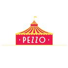 Pezzo (ION Orchard)