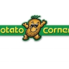 Potato Corner (VivoCity)