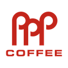 PPP Coffee