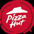 Pizza Hut (Tampines Mall)