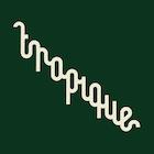 Tropique Café & Restaurant