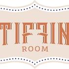 Tiffin Room (Raffles Singapore)