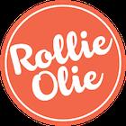 Rollie Olie (PasarBella @ Suntec)