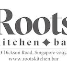 Roots Kitchen Bar