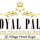 Royal Palm (Meat & Dine)