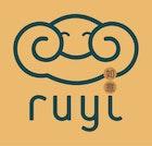 Ruyi – Chinese Fast Food