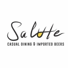 Salute Coffeeshop | Casual Dining & Imported Beers