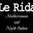 Le Rida (Robertson Quay)