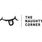 The Naughty Corner Gelato House