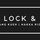 AH LOCK & Co. (Guoco Tower)