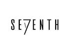 SE7ENTH