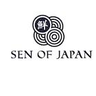 Sen of Japan