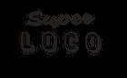 Super Loco (Robertson Quay)