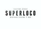 Super Loco (Customs House)