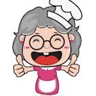 Soon Soon Huat Crispy Curry Puff