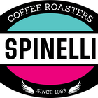 Spinelli Coffee Company (The Strategy)